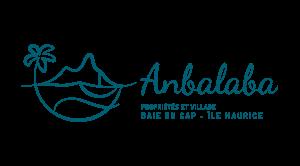 Logo Anbalaba