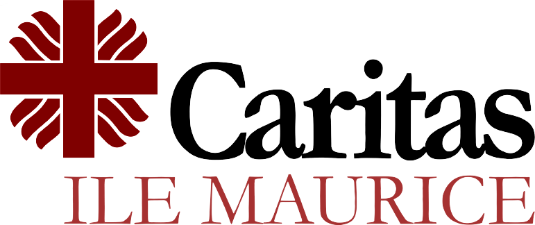 caritas-ile-Maurice - logo